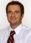 Gokhan Yilmaz, Director/Coach - Prostyle Volleyball Academy