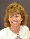 Shelia Roberts, Director/Coach - Prostyle Volleyball Academy