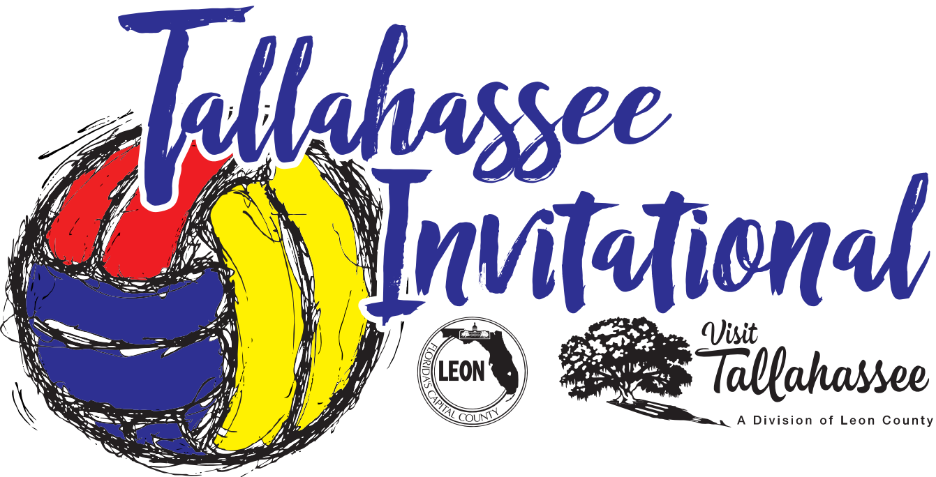 2020 Tallahassee Invitational All Pools