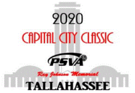 Capitol City Classic - AAU Schedules & Scores